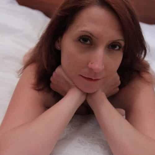 Je veux du sexe  avec un bon massage érotique