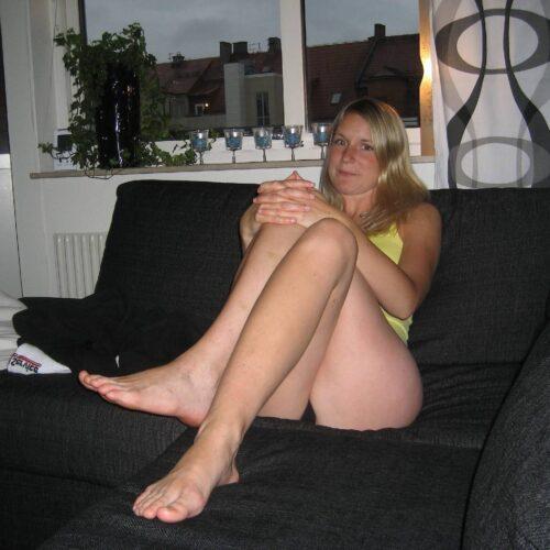 Fille facile  ascendante et nympho sur Brabant Wallon veut faire pleine de cochonneries